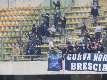 Bari-Brescia-Serie-B-2015-06