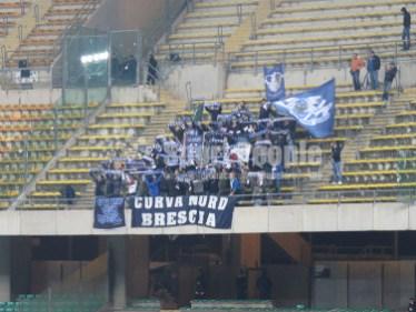 Bari-Brescia-Serie-B-2015-08
