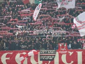 Bari-Brescia-Serie-B-2015-18