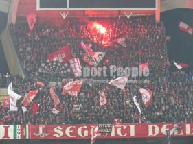 Bari-Brescia-Serie-B-2015-19