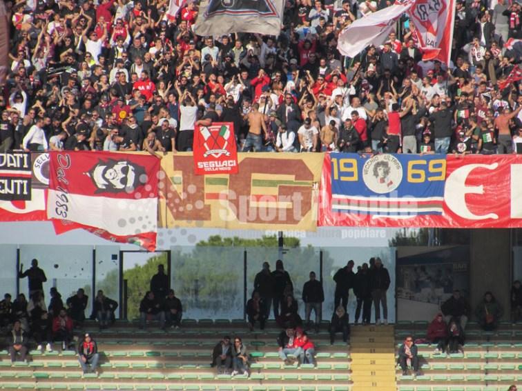 Bari-Perugia-Serie-B-2015-16-01