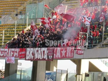 Bari-Perugia-Serie-B-2015-16-04