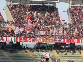Bari-Perugia-Serie-B-2015-16-13