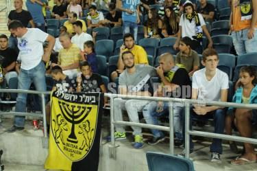 Beitar-Hapoel-Liga-al-Al-2015-16-08