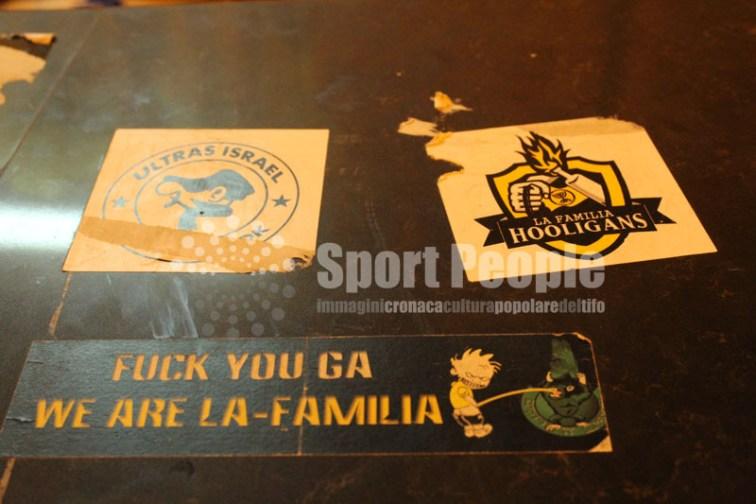 Beitar-Hapoel-Liga-al-Al-2015-16-45