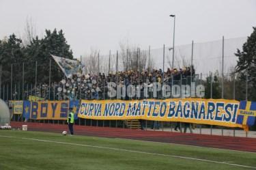 Bellaria-Parma-Serie-D-2015-16-03