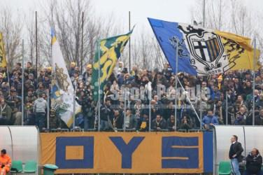 Bellaria-Parma-Serie-D-2015-16-05