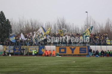 Bellaria-Parma-Serie-D-2015-16-07