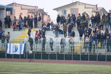 Bellaria-Parma-Serie-D-2015-16-08