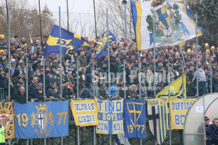 Bellaria-Parma-Serie-D-2015-16-09