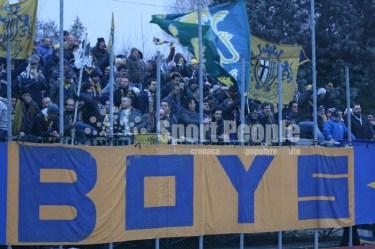 Bellaria-Parma-Serie-D-2015-16-14