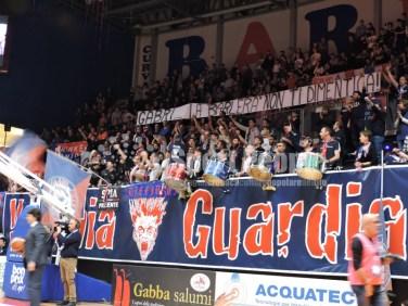 Biella-Scafati-Lega2-Basket-2015-16-02
