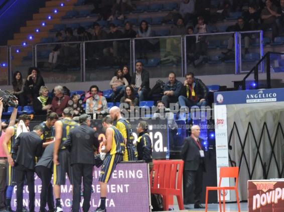 Biella-Scafati-Lega2-Basket-2015-16-10