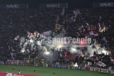 Bologna-Empoli-Serie-A-2015-16-02