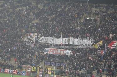 Bologna-Empoli-Serie-A-2015-16-04