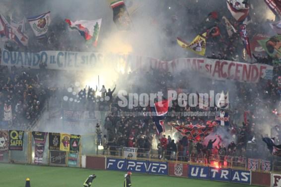 Bologna-Empoli-Serie-A-2015-16-10