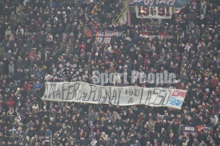 Bologna-Empoli-Serie-A-2015-16-13