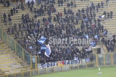 Bologna-Empoli-Serie-A-2015-16-15