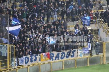 Bologna-Empoli-Serie-A-2015-16-20