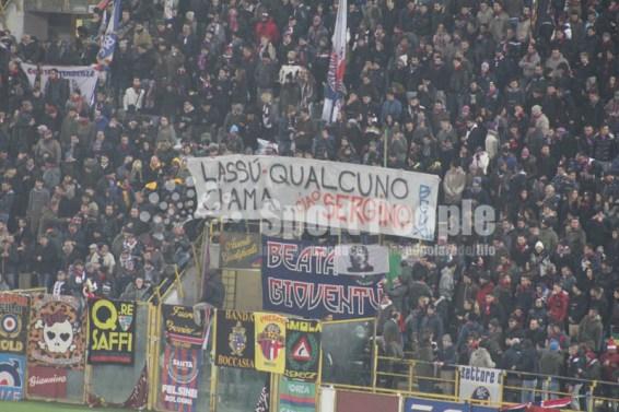 Bologna-Empoli-Serie-A-2015-16-22