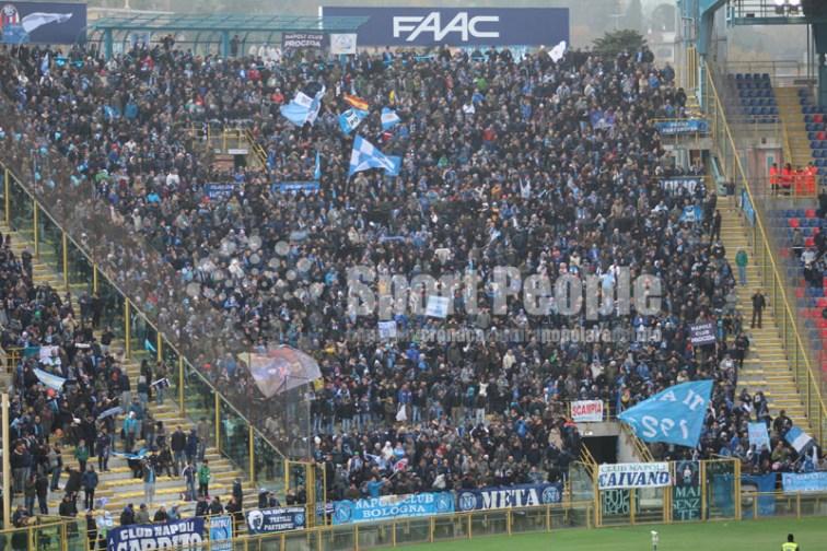 Bologna-Napoli-Serie-A-2015-16-01