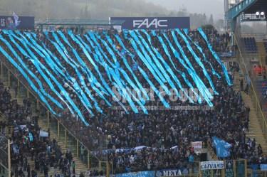 Bologna-Napoli-Serie-A-2015-16-07