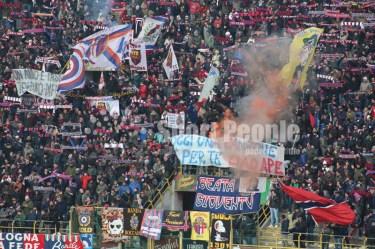 Bologna-Napoli-Serie-A-2015-16-08