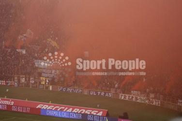 Bologna-Napoli-Serie-A-2015-16-15