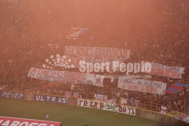 Bologna-Napoli-Serie-A-2015-16-16