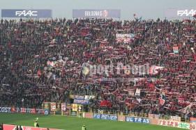 Bologna-Napoli-Serie-A-2015-16-21