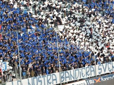Brescia-Spezia-Serie-B-2015-16-03