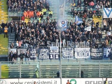 Brescia-Spezia-Serie-B-2015-16-08