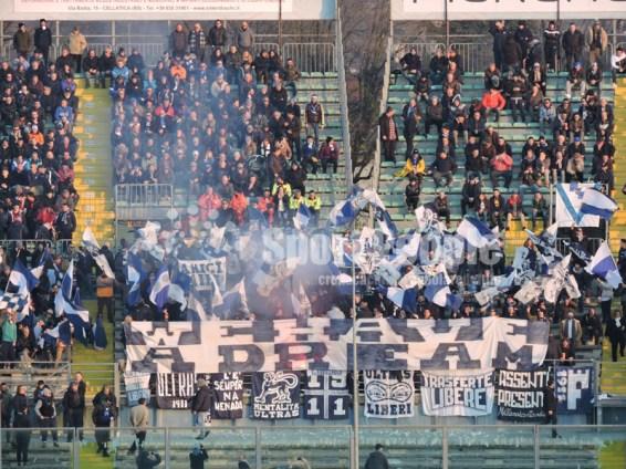 Brescia-Spezia-Serie-B-2015-16-11