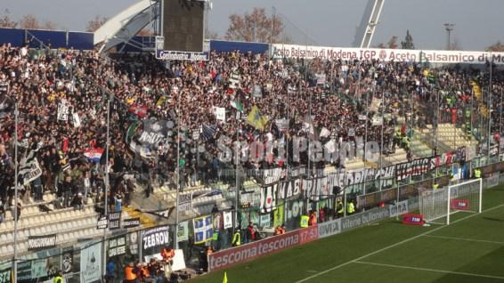 Carpi-Juventus-Serie-A-2015-16-15