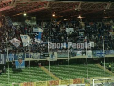 Cesena-Pescara-Serie-B-2015-16-04