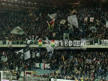 Cesena-Pescara-Serie-B-2015-16-05
