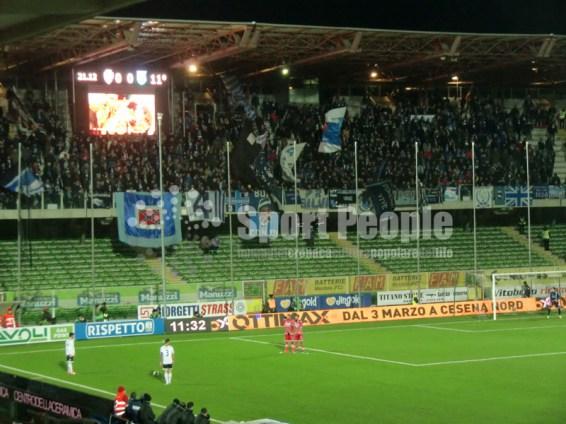 Cesena-Pescara-Serie-B-2015-16-13