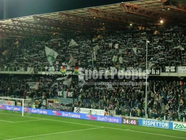 Cesena-Pescara-Serie-B-2015-16-19