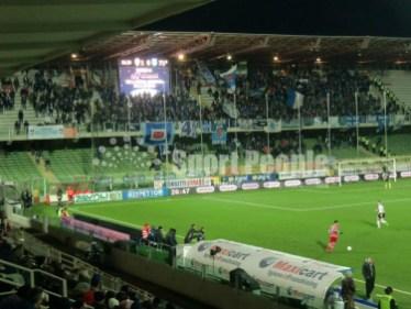 Cesena-Pescara-Serie-B-2015-16-27