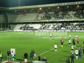 Cesena-Pescara-Serie-B-2015-16-36