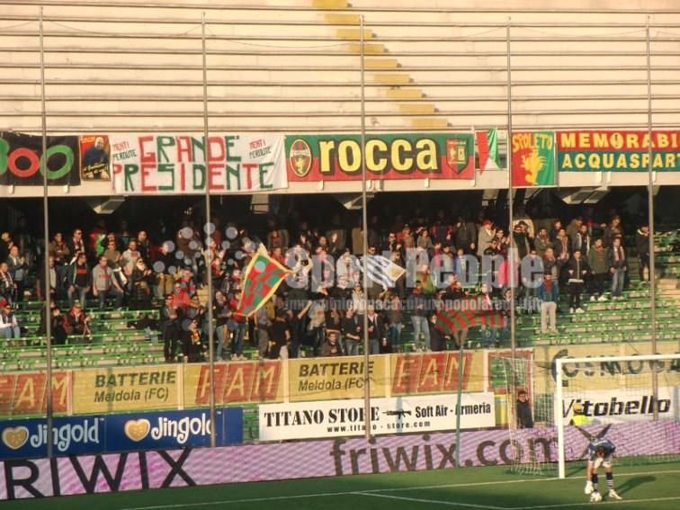 Cesena-Ternana-Serie-B-2015-16-01