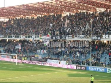 Cesena-Ternana-Serie-B-2015-16-03
