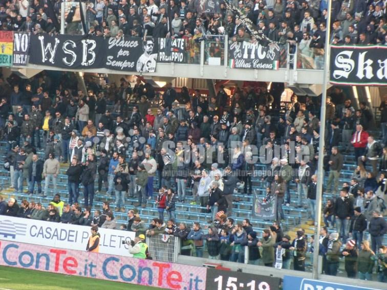 Cesena-Ternana-Serie-B-2015-16-09