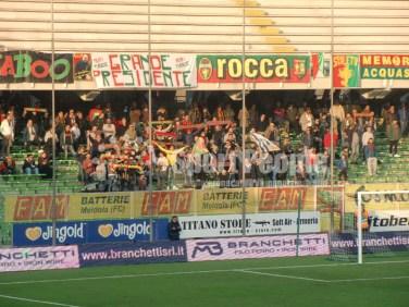 Cesena-Ternana-Serie-B-2015-16-16