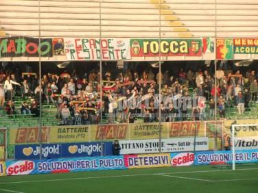Cesena-Ternana-Serie-B-2015-16-17