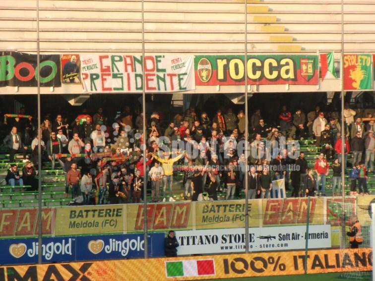Cesena-Ternana-Serie-B-2015-16-20