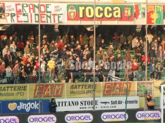 Cesena-Ternana-Serie-B-2015-16-21