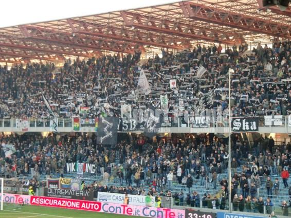 Cesena-Ternana-Serie-B-2015-16-22
