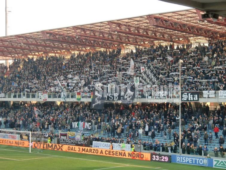 Cesena-Ternana-Serie-B-2015-16-23