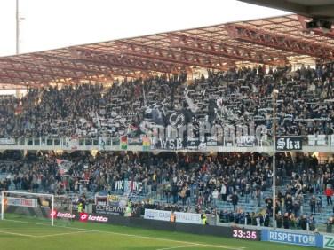 Cesena-Ternana-Serie-B-2015-16-24